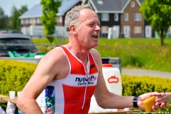 Triathlonheerenveen_2015-2427