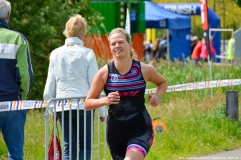Triathlonheerenveen_2015-2475