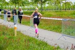 Triathlonheerenveen_2015-2478