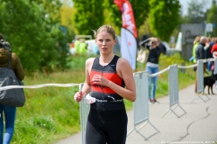 Triathlonheerenveen_2015-2508