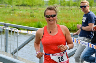 Triathlonheerenveen_2015-2530