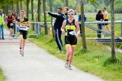 Triathlonheerenveen_2015-2545