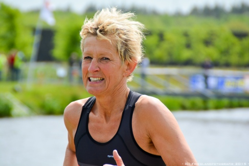 Triathlonheerenveen_2015-2634