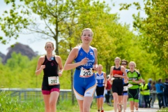 Triathlonheerenveen_2015-2638