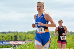 Triathlonheerenveen_2015-2655