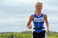 Triathlonheerenveen_2015-2663