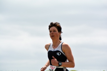 Triathlonheerenveen_2015-2681