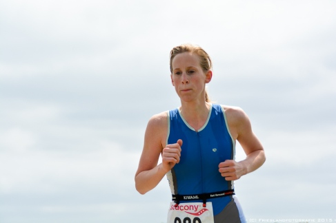 Triathlonheerenveen_2015-2698