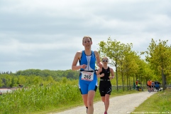 Triathlonheerenveen_2015-2719