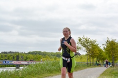 Triathlonheerenveen_2015-2725