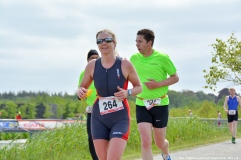 Triathlonheerenveen_2015-2755