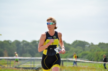 Triathlonheerenveen_2015-2777