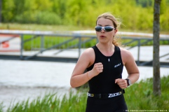 Triathlonheerenveen_2015-2810