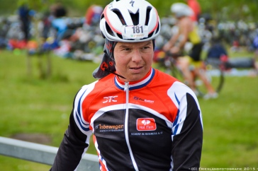 Triathlonheerenveen_2015-2863
