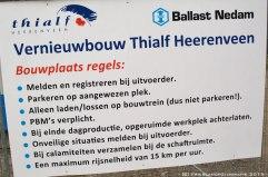 Dag van de Bouw Thialf 13 juni 2015-7564
