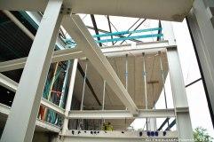 Dag van de Bouw Thialf 13 juni 2015-7570