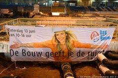 Dag van de Bouw Thialf 13 juni 2015-7596