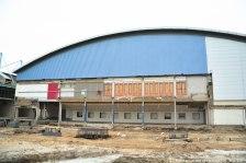 Dag van de Bouw Thialf 13 juni 2015-7679