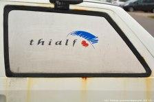 Dag van de Bouw Thialf 13 juni 2015-7692