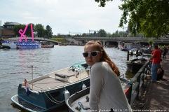 Canal Parade 2015-1951