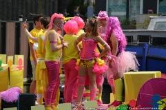 Canal Parade 2015-1958