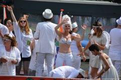 Canal Parade 2015-2013