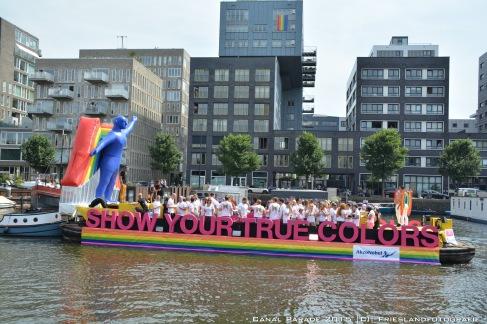 Canal Parade 2015-2053
