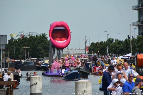 Canal Parade 2015-2098