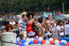 Canal Parade 2015-2152