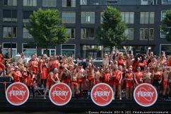 Canal Parade 2015-2178