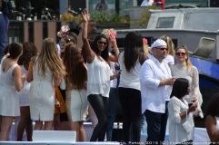 Canal Parade 2015-2245