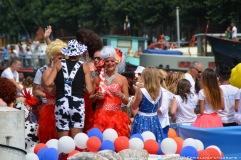 Canal Parade 2015-2287