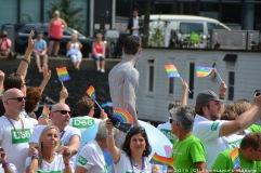 Canal Parade 2015-2325
