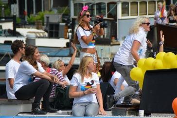 Canal Parade 2015-2431