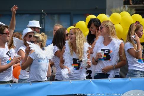 Canal Parade 2015-2442