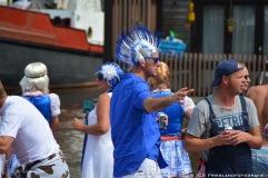 Canal Parade 2015-2501
