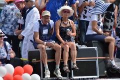 Canal Parade 2015-2518