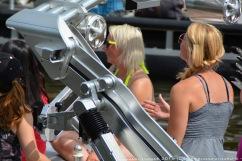 Canal Parade 2015-2527