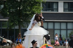 Canal Parade 2015-2592