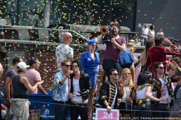 Canal Parade 2015-2639