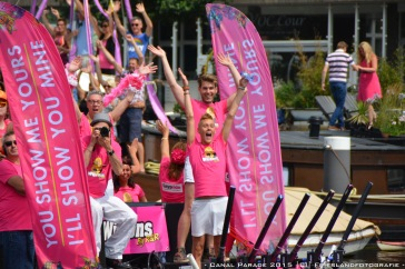 Canal Parade 2015-2664