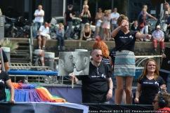 Canal Parade 2015-2753