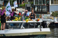 Canal Parade 2015-2764