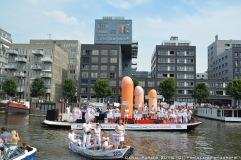 Canal Parade 2015-2832