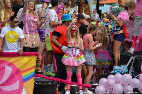 Canal Parade 2015-2924