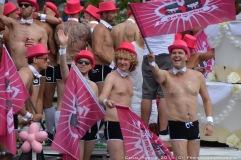 Canal Parade 2015-2987