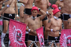 Canal Parade 2015-3025