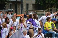 Canal Parade 2015-3169