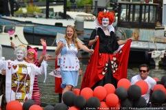 Canal Parade 2015-3233