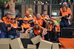 Canal Parade 2015-3326